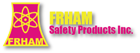 Frham Safety Products, Inc.