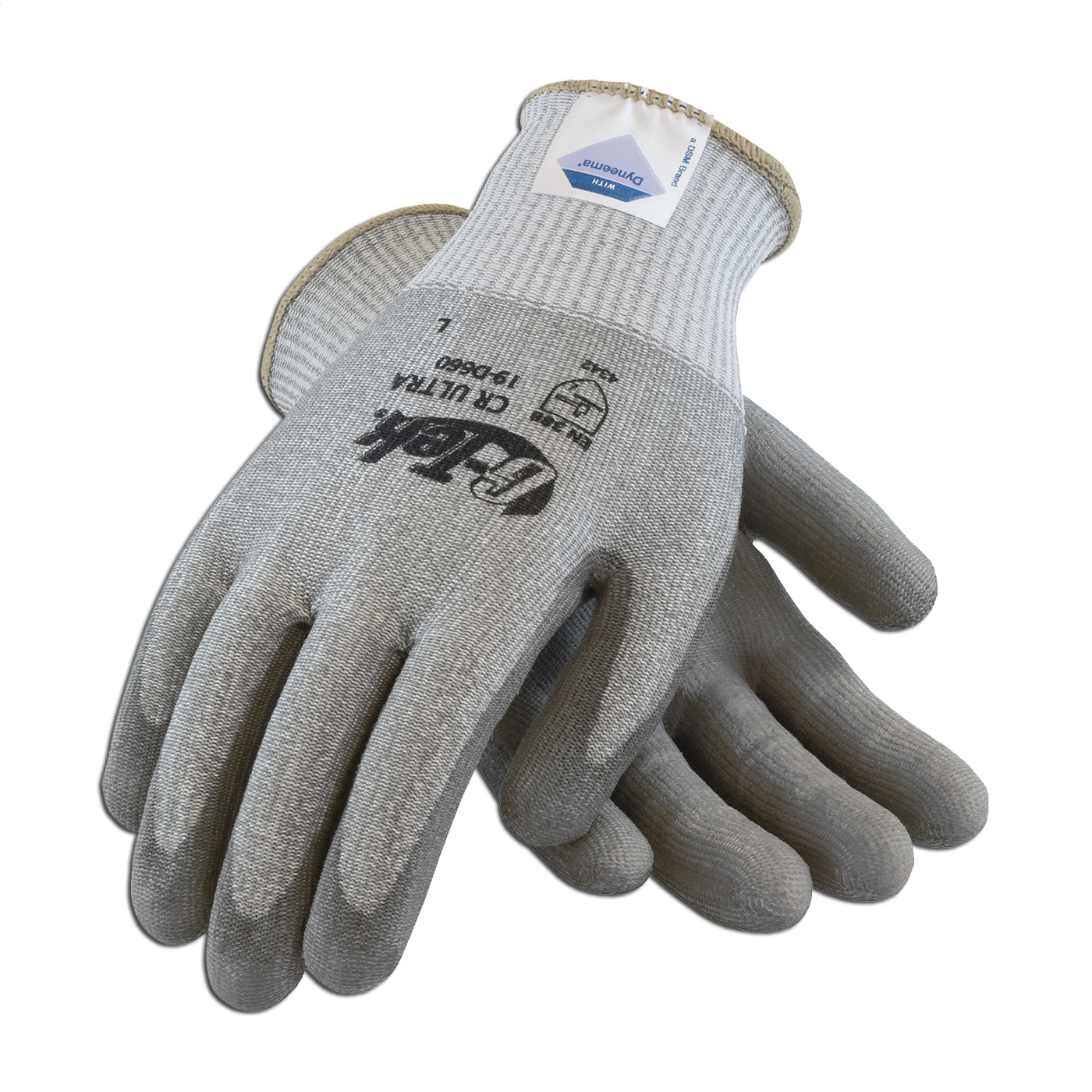 Gloves Hand Protection Frham Safety Products Inc