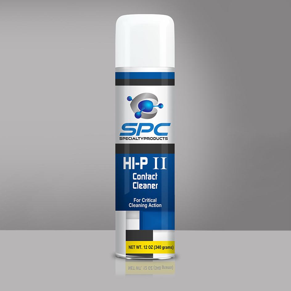 Electrical Contact Cleaner Frham Safety Products Inc Electronic Circuits Explained A Non Flammable High Dielectric Formula Developed To Quickly Remove Oil Grease Flux Condensation And Moisture From Delicate Circuitry